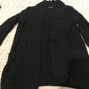 Gap lightweight cardigan